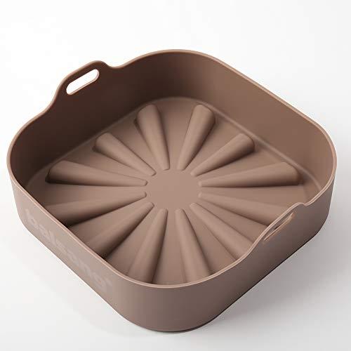 cesta freidora fabricante balsang