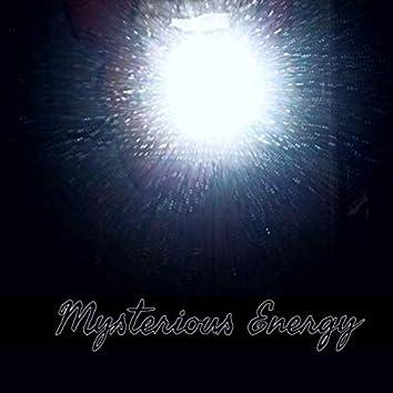Mysterious Energy