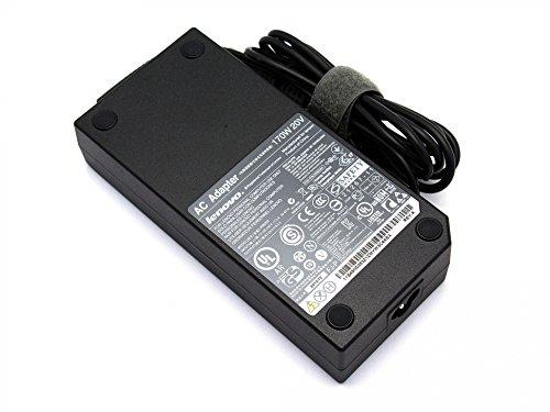 lenovo thinkpad t15 power cord