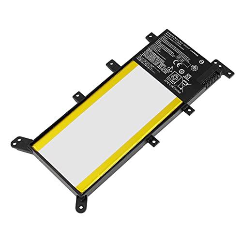Batería para Portátil Asus F552L Marca Shentec