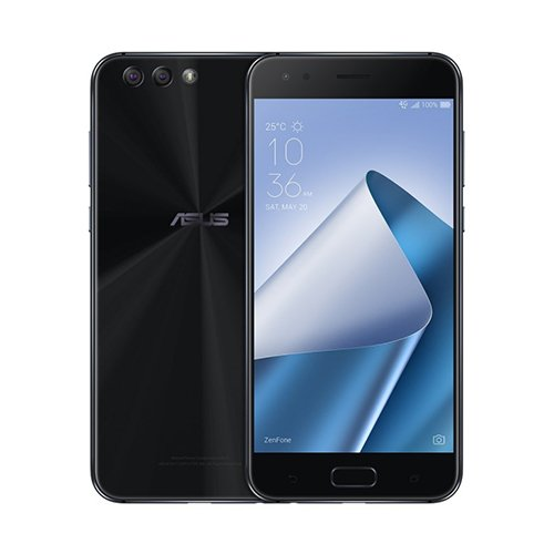H3G ASUS ZE554KL-1A103WD Telefono cellulare...