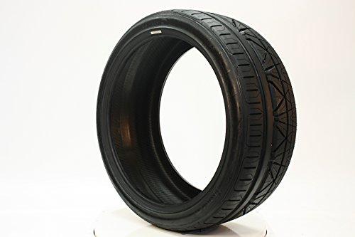 Nitto INVO High Performance Tire