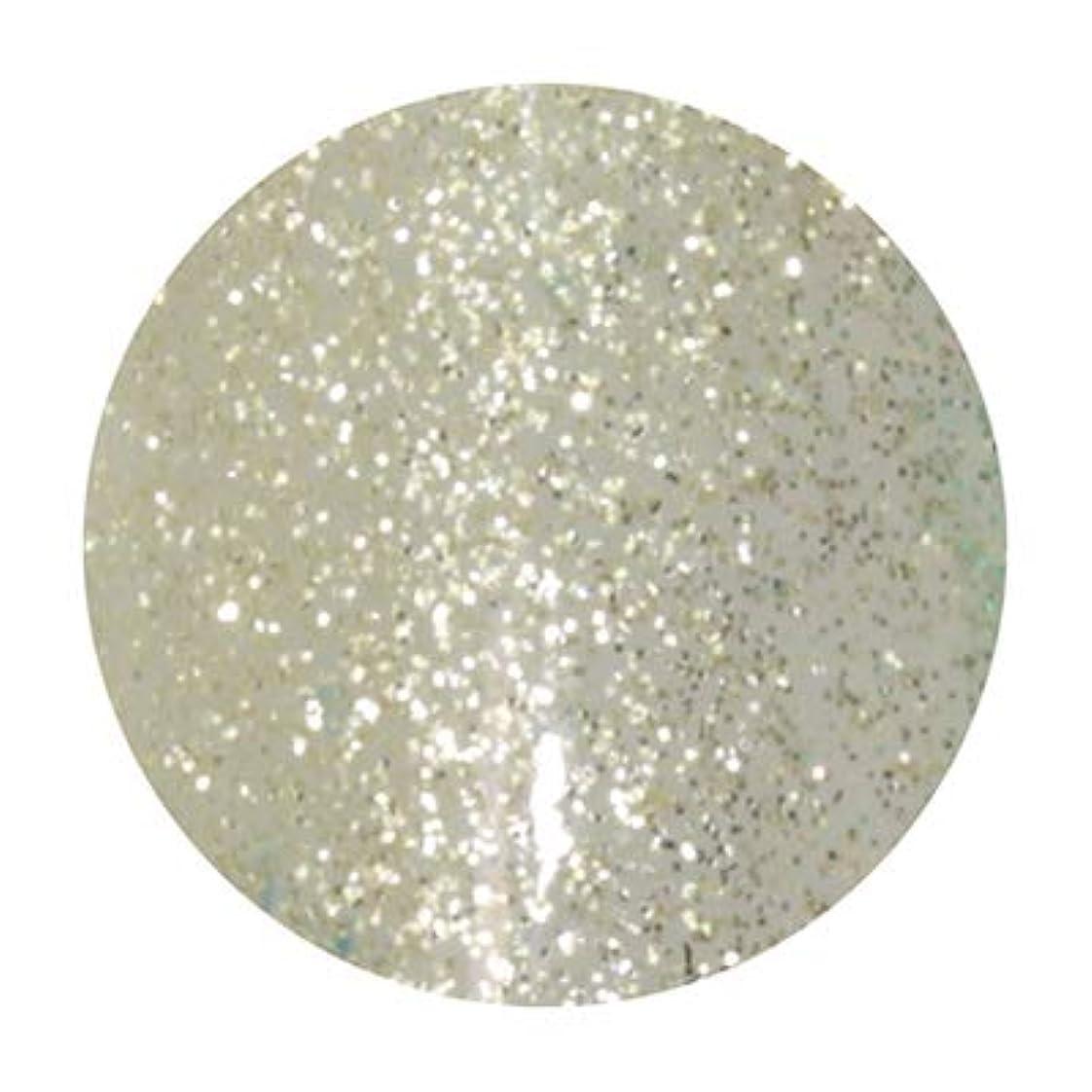 アンペア放射能歯痛T-GEL COLLECTION ティージェル カラージェル D215 Cゴールドシャイン 4ml