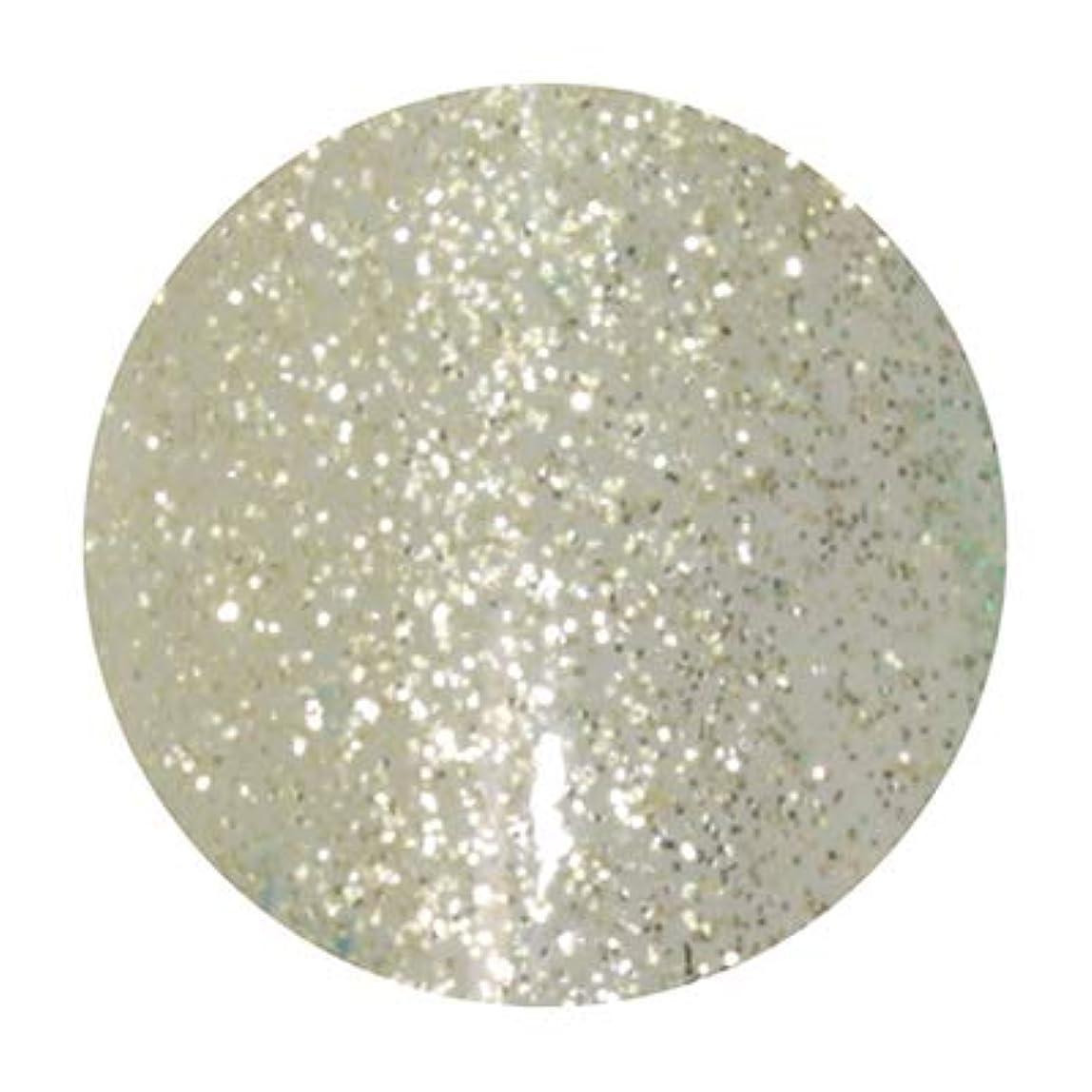 銅センチメートル領域T-GEL COLLECTION ティージェル カラージェル D215 Cゴールドシャイン 4ml