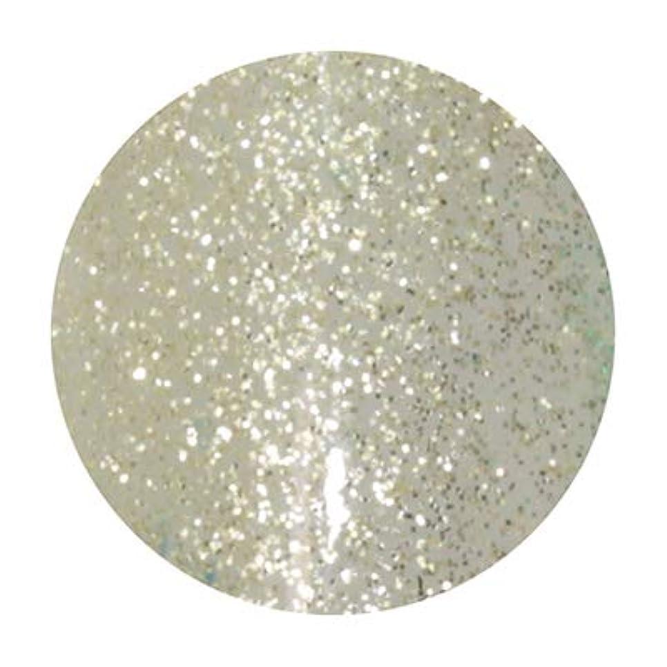 アーサー仕方不安定T-GEL COLLECTION ティージェル カラージェル D215 Cゴールドシャイン 4ml