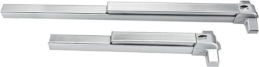 Datouya 1 stks deur duwstang, export noodapparatuur slot, hardwareslot, commerciële deurslot (Size : 100CM)