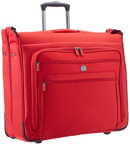 Delsey Luggage Helium Sky 2.0 Trolley Garment Bag