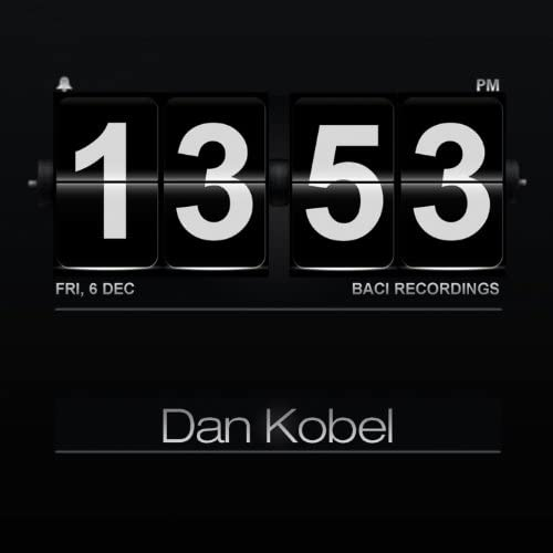 Dan Kobel