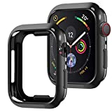 OJOS Compatible with Apple Watch Series 6 SE Series 5 Series 4 44MM