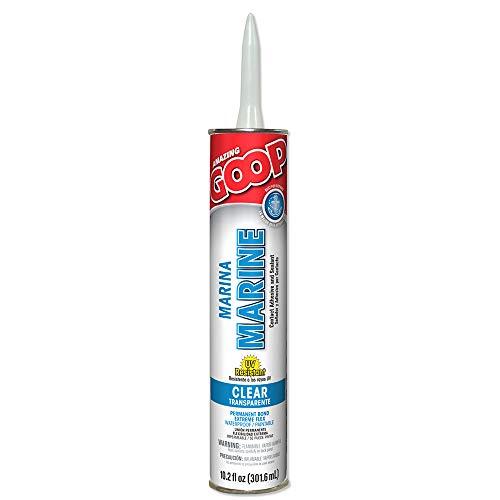 Amazing GOOP 172012 Eclectic Marine Adhesive