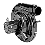 Replacement for Tempstar Furnace Vent Venter Exhaust Draft Inducer Motor 1011350