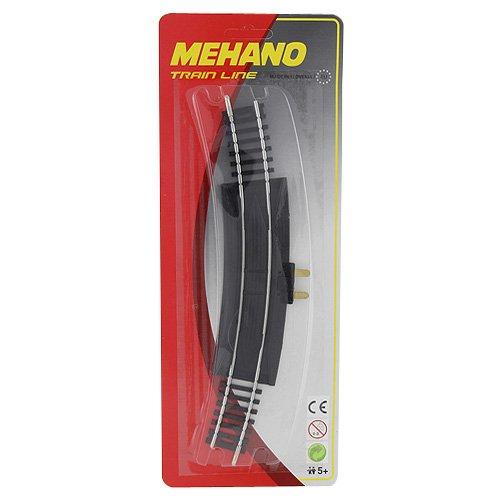 Mehano- Blister Terminal, Multicolor (MEHANOF269)