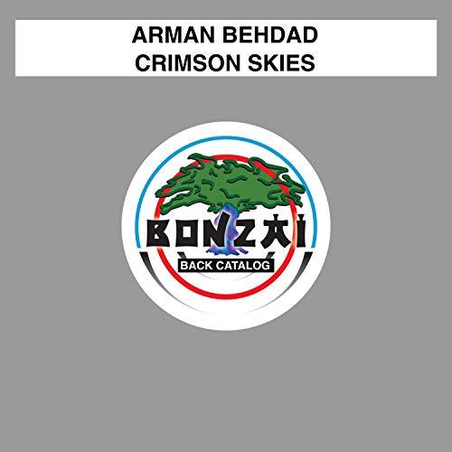 Crimson Skies (Joel Kanning Remix)