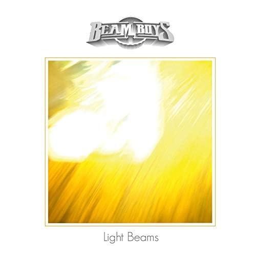 Beam Boys