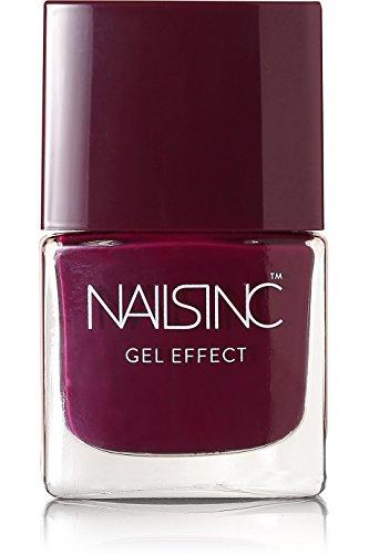 Nails Inc Nagellack