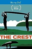 Crest [Blu-ray]