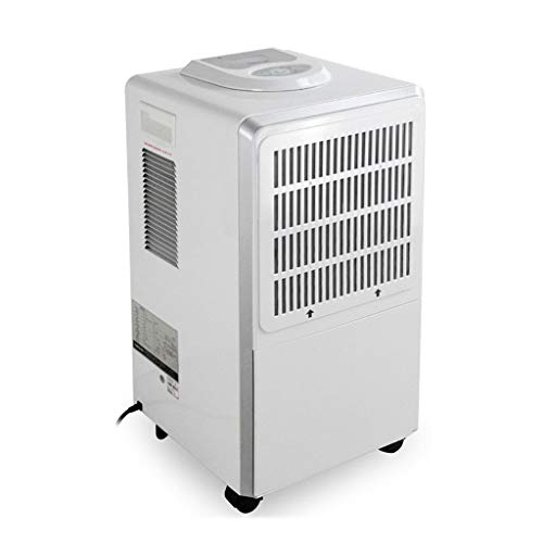 Find Discount Dehumidifiers LYK@ Household Commercial Equipped with 6L Large Water Tank The Maximum ...