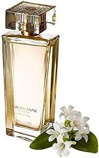 BIGSALE BIG SALE ORIFLAME Fragrance Women
