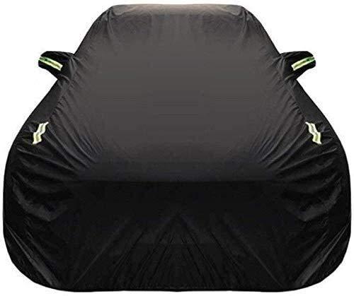 Cubierta del coche de Fit For con Honda CRV nueva Lingpai Cívico corona taoísta poesía figura Acu