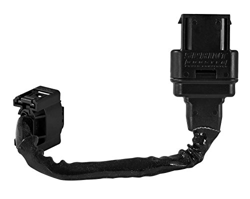 aFe Power 77-16302 Sprint Booster for BMW