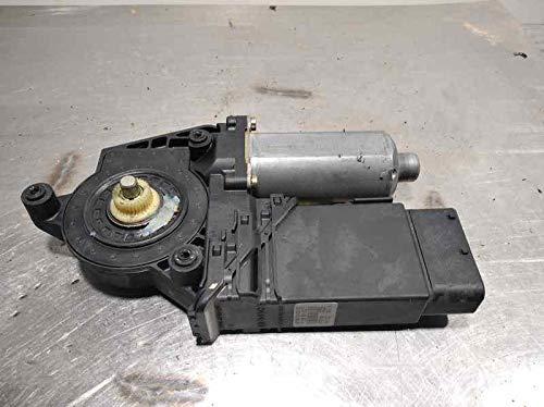 Motor Elevalunas Delantero Izquierdo V Passat Berlina (3b2) 0130821695 3B4837751CM (usado) (id:galap1027038)