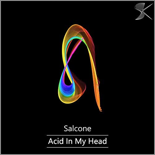 Salcone