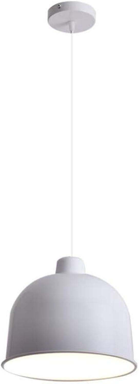Deckenleuchte Nordic Weie Kronleuchter Cafe Restaurant Kreative Led Persnlichkeit Schlafzimmer Balkon Lampe Einfache Bar Gang Lampen