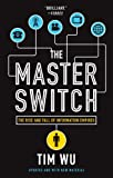The Master Switch:...image