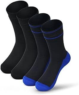 Best rowing socks waterproof Reviews