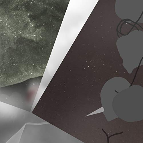 Beautiful Lie (Yubik Remix)