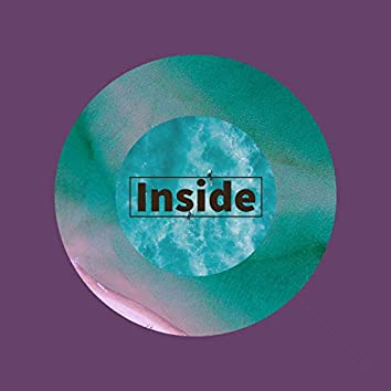 Inside (Original Motion Picture Soundtrack)