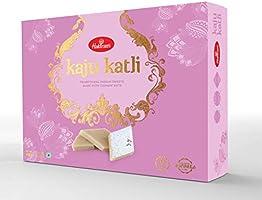 Upto 40% off on Haldiram Sweets and namkeen