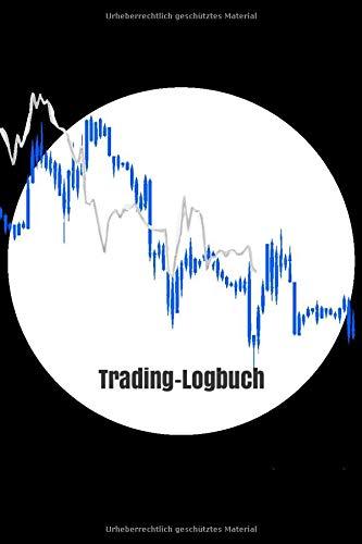 Trading-Logbuch: Ich analysiere meine Trades