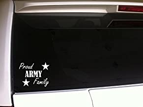 Proud Army Family 6