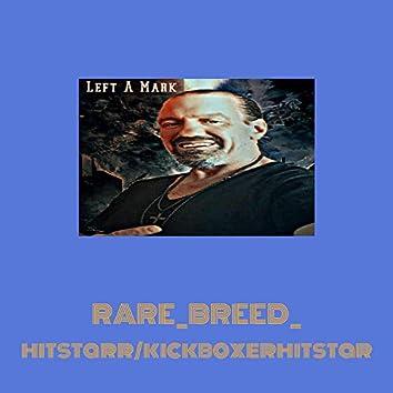 RARE_BREED_