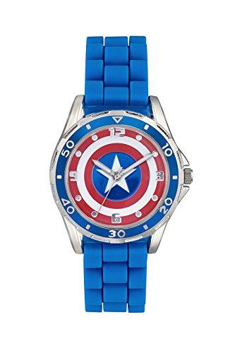 Captain America CTA3138