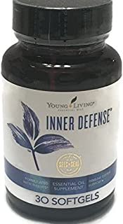 inner defense young living