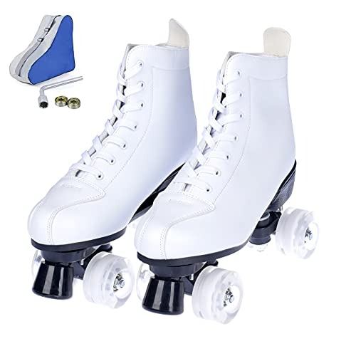 Zapatillas Con Ruedas Niñas  marca N\C