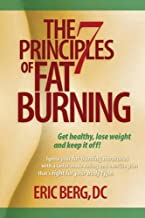 Best top 10 exercises to burn belly fat Reviews