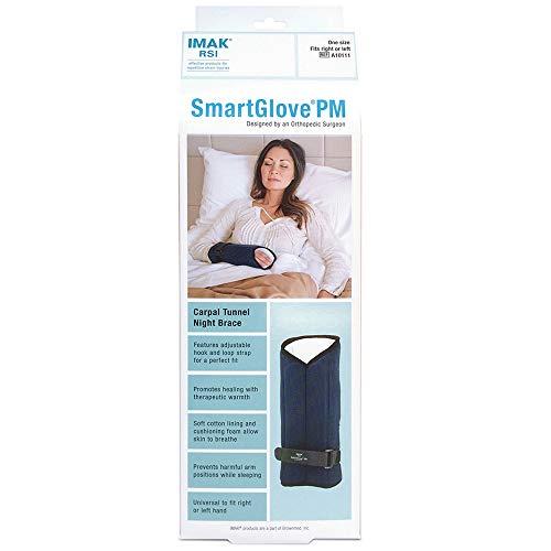 IMAK Smart Glove PM