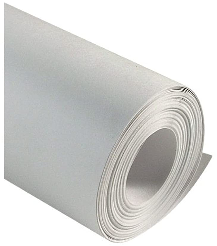 Bee Paper Recycled Sketch Roll, 36-Inch by 5-Yards (837R-0536)
