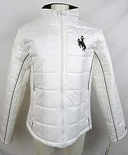 university of wyoming jacket