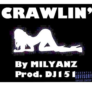 Crawlin'