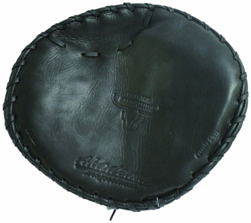 Akadema Pancake Glove (Right, 30-Inch)