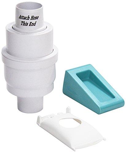 Buy Discount Pentair K1070 Low Flow Replacement Kit Kreepy Krauly 2000 Automatic Pool Cleaner