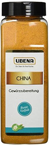 Chinagewürz, 1er Pack (1 x 570 g)