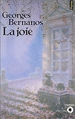 La Joie de Georges Bernanos