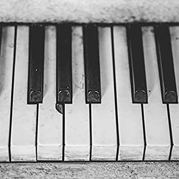40 Essential Piano Melodies for Complete Relaxation