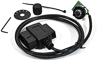 GDP Tuning EFI Live CSP5 SOTF Shift On The Fly Switch For 2007.5-2019 Dodge Ram 6.7L Cummins Diesel