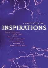 inspirations 1997